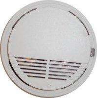 Požární alarm s bezdrátovým přenosem SM-100