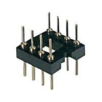 IC adaptér patice 7.62 mm Počet pólů: 8 ASSMANN WSW AR 08-ST/T 1 ks