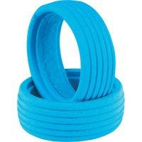 Pěnová výplň pneumatik Reely, 1:8, modrá