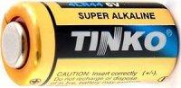 Baterie TINKO 4LR44 6V alkalická