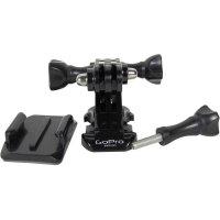 Držák pro kameru na helmu GoPro