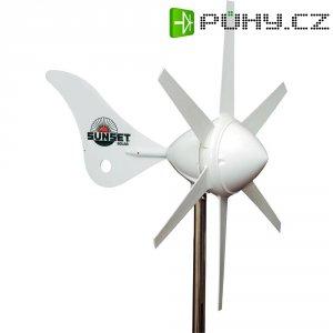 Větrná elektrárna Rutland WG 914i, 12 V, 100 W, 15540