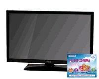 Televizor Orava LT-1012 LED B82B 39´´/99cm