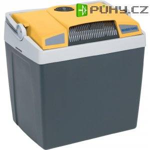Autochladnička Mobicool G26, 12 V, gold