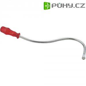 Ohebný magnet Walter Werkzeuge 94001800130, 1800 g/400 mm