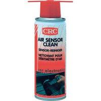 Sprej na čištění senzorů CRC, 30498-AA, 200 ml