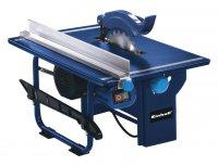 Pila stolní kotoučová BT-TS 800 Einhell Blue