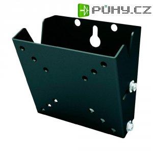 """Nástěnný držák na TV, 25,4 - 76 cm (10\"""" - 30\"""") NewStar FPMA-W60, černý"""