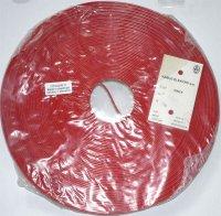 Kabel plochý PNLY 5x0,5mm2, balení 28m