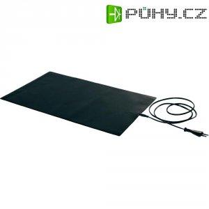Tepelná fólie Thermo, 230 V/AC, 215 mm x 220 mm