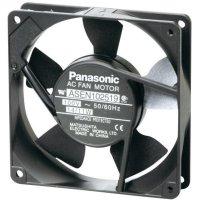 AC ventilátor Panasonic ASEN102569, 120 x 120 x 25 mm, 230 V/AC