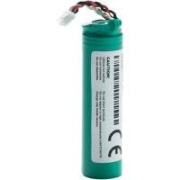 Náhradní akumulátor pro měřící přístroje Flir