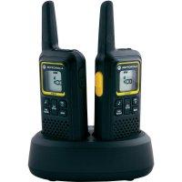 PMR radiostanice Motorola XTB 446, 2 ks