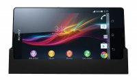 Sony DK26 dokovací stanice pro L36i Xperia Z černá