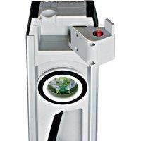 Digitální laserová vodováha Laserliner 081.201A, 60 cm