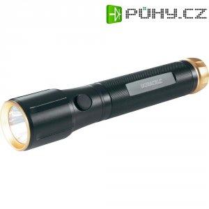 Kapesní LED svítilna Duracell SLD-100, 3 W