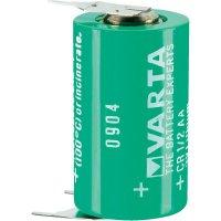 Speciální lithiová baterie Varta CR 1/2 AA SLF