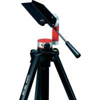 Držák Leica Geosystems TA360