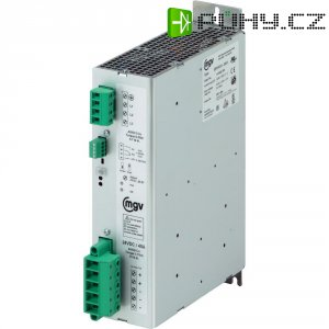 Vestavný napájecí zdroj Mgv SPH1013-2441, 960 W, 24 V/DC