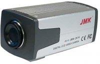 Kamera JMK-2616SD,CCD,480l,bez objekt.