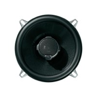 Koaxiální reproduktory JBL GTO 528, 130 mm, 135 W