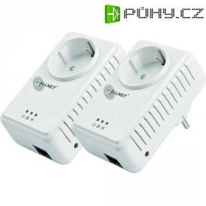 Starter kit Allnet Powerline AV500 ALL168255