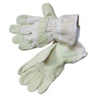 Pracovní rukavice, velikost 10,5