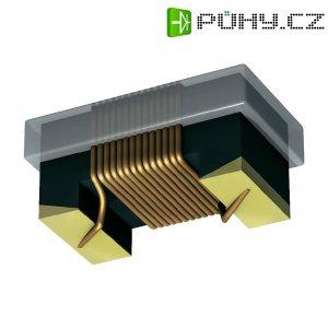 SMD cívka Fastron 1206F-2R2K, 2,2 µH, 0,3 A, 10 %, 1206, ferit