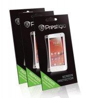 Prestigio screen protector pro PAP4055 DUO PSCP4055