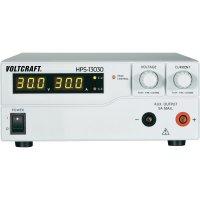 Spínaný laboratorní zdroj Voltcraft HPS-11560, 1 - 15 V, 0 - 60 A