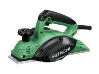 Hoblík elektrický HITACHI P20SF