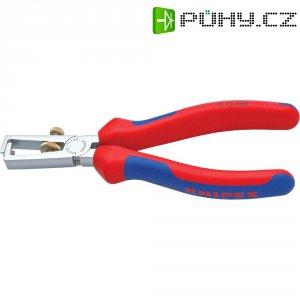 Odizolovací kleště Knipex 11 15 160, 160 mm