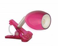 VELAMP klipová LED lampička JE20012
