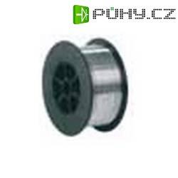 Cívka se svařovacím drátem Einhell CRNI, Ø 0,6 mm, 6 kg, nerezová ocel