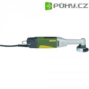 Úhlová bruska Proxxon Micromot LHW 28 547, 100 W
