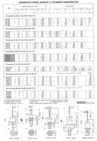 KY702F dioda uni 0,7A/150V, balení 100ks