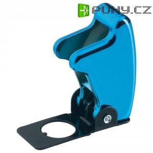 Ochranný klobouček SCI R17-10, R17-10 BLUE, modrá