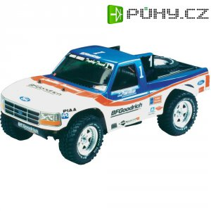 RC model EP Crawler Tamiya Ford F-150 Baja, TA-02T, 1:10, 4WD, stavebnice