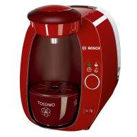Kávovar Espresso BOSCH TAS 2005EE