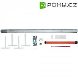 Sada pro automatizaci rolet Superrollo Professional SE 16 SR60016, tažná síla 22 kg