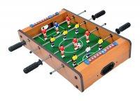 Stolní Fotbal TST-50