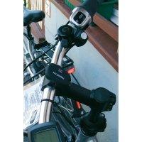 Mini kamera s přívěskem Hyundai MC1010, 720x480 pix