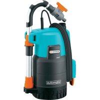 Sudové čerpadlo Gardena 4000/2 Comfort, 500 W (01742-20)