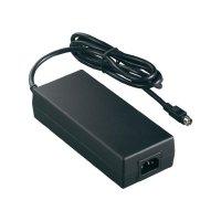Síťový adaptér Dehner STD 24066 C14, 24 VDC, 160 W