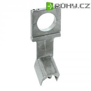 LNB adaptér pro Fuba/Hirschmann, průměr: 40 mm