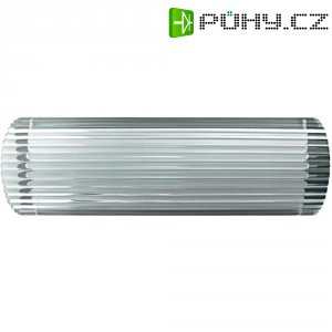 LED osvětlení do koupelny Skoff Natali Classic LN10, 8,6 W, IP44, teplá bílá