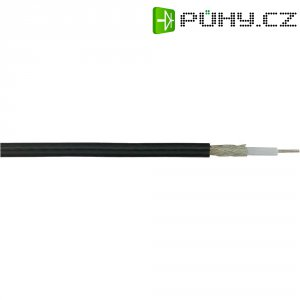 Koaxiální kabel Sterner RG-223 U, 50 Ω