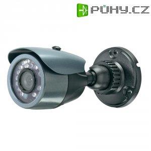 Venkovní kamera Sygonix 700 TVL, 8,5 mm Sony Ex-View HAD II, 12 VDC, 12 mm