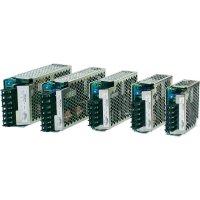 Vestavný napájecí zdroj TDK-Lambda HWS-600P-24, 600 W, 24 V/DC