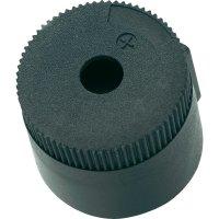 Piezoměnič, 92 dB 12 V/DC, KPI-G2622P-6271